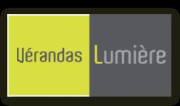 Vérandas Lumière