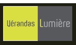 logo_verandas_lumiere