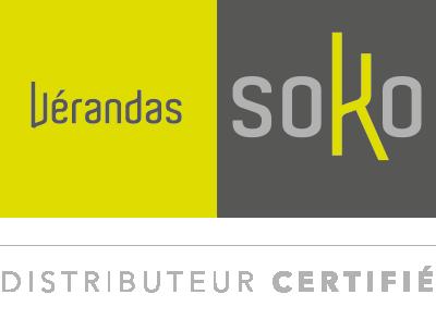 soko_distributeur
